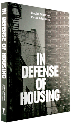 In Defense of Housing - The Politics of Crisis