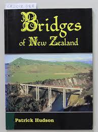 Bridges of New Zealand