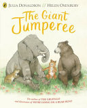 The Giant Jumperee  (PB)