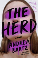 The Herd - A Novel