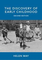 The Discovery of Early Childhood