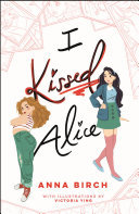 I Kissed Alice