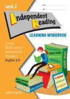 Level 2 Independent Reading AS 2.9