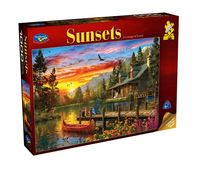Homepage_0007178_holdson-puzzle-sunsets-s3-1000pc-a-cottage-at-sunset