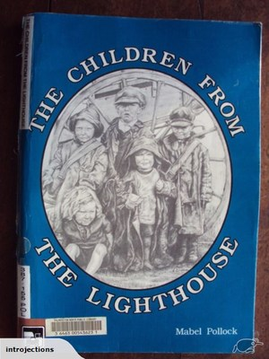 The Children from the Lighthouse