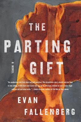 The Parting Gift - A Novel