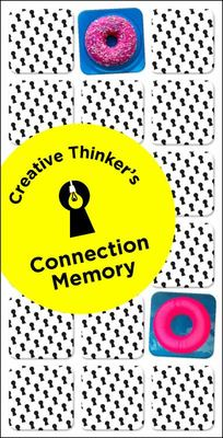 Creative Thinkers Connection Memory Game