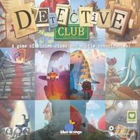 Homepage_detectiveclub