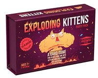 Homepage_explodingkittensparty