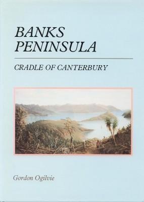 beyond the Waimakariri A Regional History