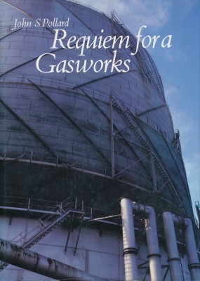Requiem for a Gasworks