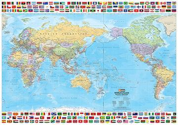 Large_world_map_w_flags