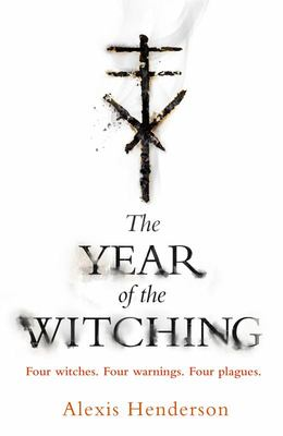 The Year of the Witching