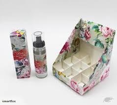 Room spray 100ml Rose