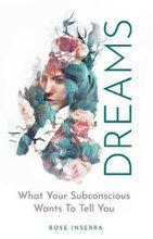 Homepage_dreams