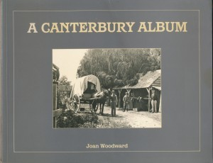 A Canterbury Album