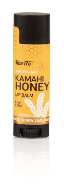 Hive 175 TAWARI HONEY LIP BALM