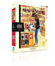 Homepage_the-new-yorker-at-the-strand-1000-piece-jigsaw-puzzle