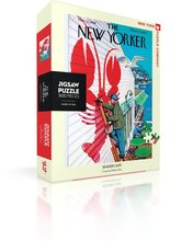 Homepage_the-new-yorker-seaside-cafe-500-piece-puzzle-2