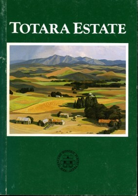 Totara Estate