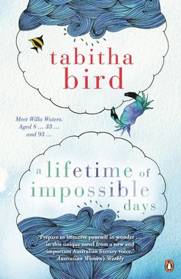 A Lifetime of Impossible Days