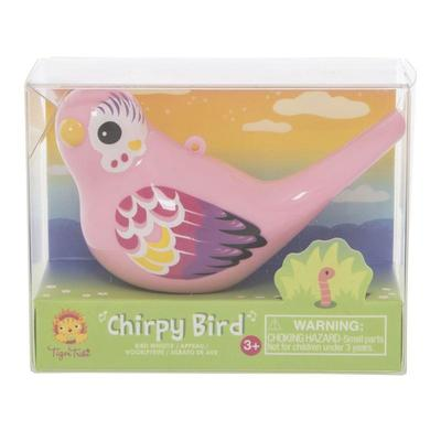 Chirpy Bird Whistle (6-1426)
