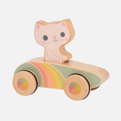 Large rainbow roller   cruisin kitty   031 19 332 hr 1280x1280