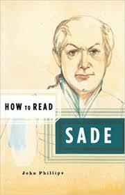How to Read Sade