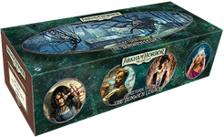 Arkham Horror LCG - Return to the Dunwich Legacy Upgrade Expansion