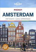 Pocket Amsterdam 6