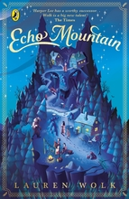 Homepage_echo_mountain