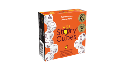Large_rorysstorycubes