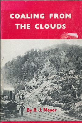 Coaling from the clouds