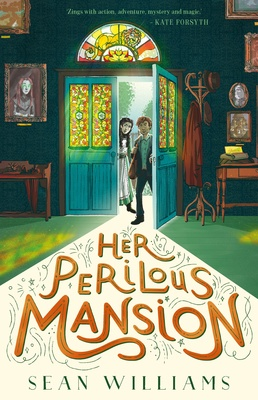 Large_her_perilous_mansion
