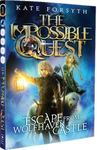 Escape from Wolfhaven Castle (The Impossible Quest #1)