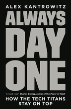 Homepage_always_day