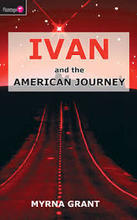 Homepage ivan and the american journey