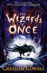 The Wizards of Once (#1)
