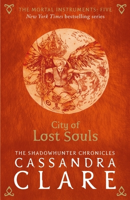 Large_city_of_lost_souls_mortal_instruments
