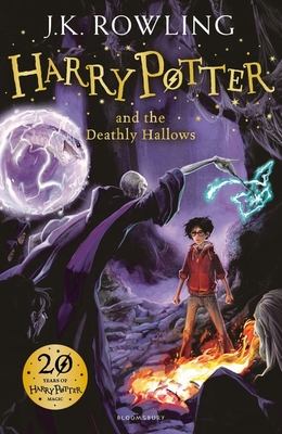 Large_harry_potter_and_the_deathly_hallows