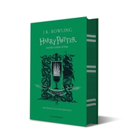 Homepage_harry_potter_and_the_goblet_of_fire_-slytherin_edition-