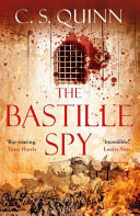 The Bastille Spy