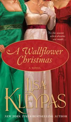 Wallflower Christmas