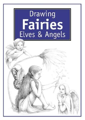 Drawing Fairies