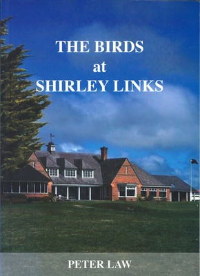 The Birds at Shirley Links