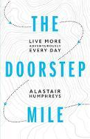 The Doorstep Mile