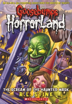 Large_goosebumps_horrorland_the_scream_of_the_haunted_mask