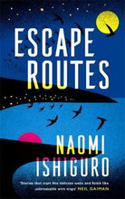 Homepage_escape-routes