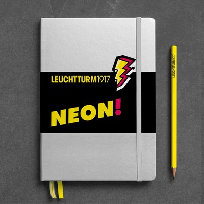 Large_4004117568329-notebook-a5-hard-251-n-pages-silver-neon-yellow-dotted-scaled