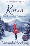 Kanin: The Complete Chronicles (#1-3 Bindup)
